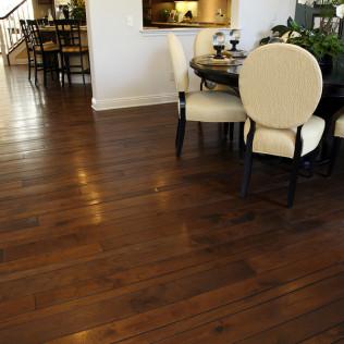 Flooring Installation Services Evergreen Amp Golden Co