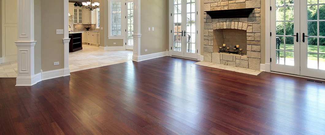 Did You Know that the Climate Can Affect Your Floors?